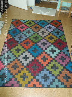 http://kristaquilts.blogspot.ca/2015/08/stash-report.html