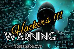 Tokopedia Dibobol Hacker Internasional
