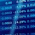 Αδειάζουν τα ταμεία: Το Δημόσιο πήρε 2 δισ. από τράπεζες με 30ετή ομόλογα