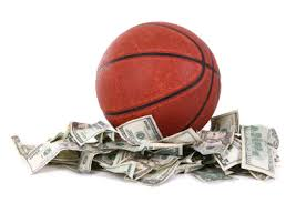 basketball-betting-tips-for-23-april-2018