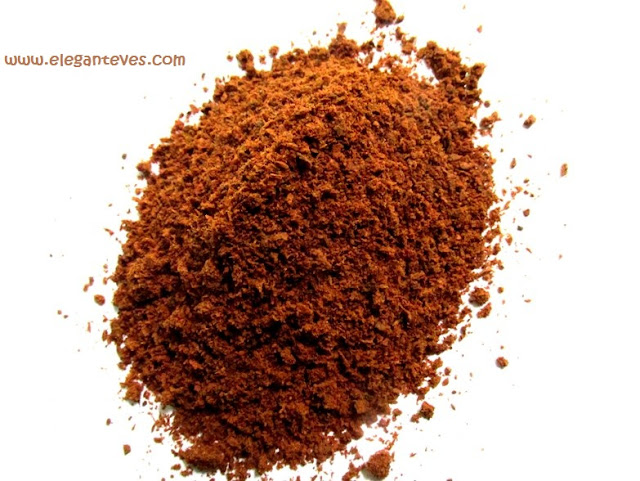 Cinnamon: Amazing uses in beauty and health!
