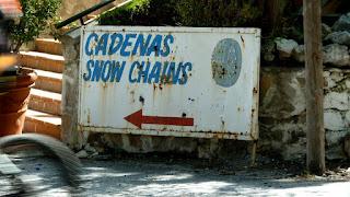 Try the subida of Pico Veleta 3394m in Granada's Sierra Nevada