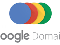 Methode Google Domains Terbaru 23 Agustus 2017