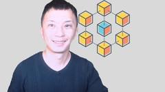 henry-zhang-blockchain-mini-course
