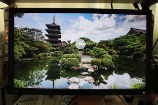 Windows10のクリーンインストール 4回目