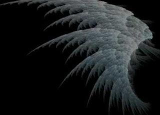 Φύλακας άγγελος: Πώς μας προστατεύει και πότε απομακρύνεται