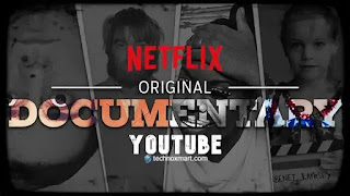 netflix documentary series on youtube