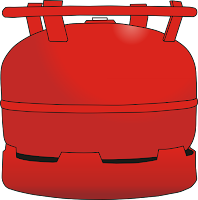 Cara Memulai Bisnis Usaha Eceran Gas Elpiji 3 kg dan Modal Usahanya