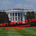US Government Shut Down