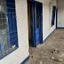 """Kinshasa : L'ECIDé de Fayulu va traduire la Police et l'UDPS en justice pour """"saccage"""" de son siège"""