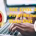 SSC CHSL 2017 Final Result will Declare on 20th December 2019