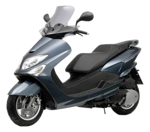concession scooter mbk skyliner 125 un succ s qui fait r ver. Black Bedroom Furniture Sets. Home Design Ideas