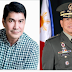 Erwin Tulfo apologizes to Bautista