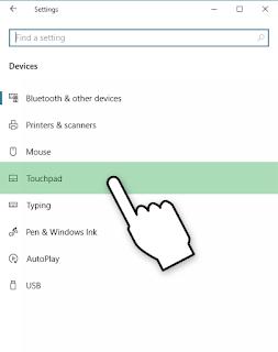 Touchpad Laptop Lenovo Tidak Berfungsi, Kamu Tak Perlu Instal Driver untuk Memperbaikinya