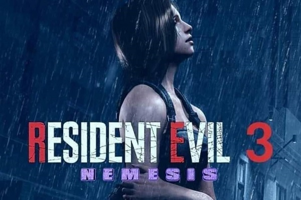 مصدر: ريميك لعبة Resident Evil 3 قادم لأجهزة الجيل الحالي و الكشف عن أول تفاصيل Resident Evil 8