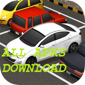 Download Dr. Driving Parking Latest V1.10 APK Free For Android