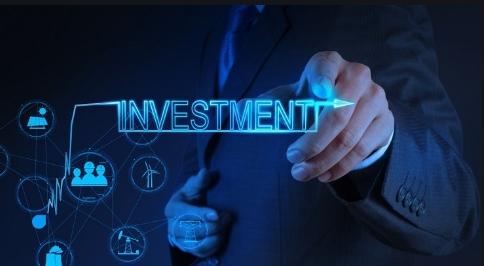 Asuransi Investasi FWD