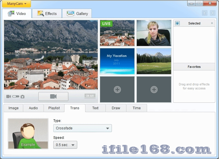 download manycam old version 4.1.2.3