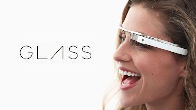 Tecnología wearable productos disponibles