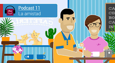 https://www.profedeele.es/actividad/podcast/11-la-amistad/
