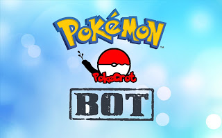 PokeCrot GUI versi 4.3 Apk Terbaru (Bot Pokemon GO Anti Softban)
