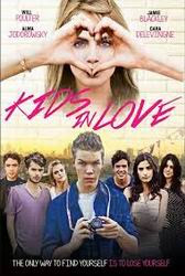 Download Film KIDS IN LOVE 720p WEB-DL Subtitle Indonesia