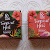 BUDGET BEAUTY   RdeL Young Tropical Heat Blusher & Bronzer