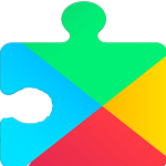 google-account-manager-apk