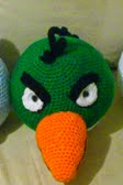 http://novedadesjenpoali.blogspot.com.es/2014/07/patron-angry-bird-amarillo-azul-verde-y.html