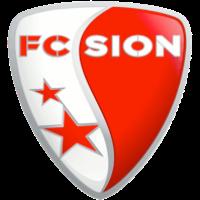 2020 2021 Plantel do número de camisa Jogadores Sion 2019/2020 Lista completa - equipa sénior - Número de Camisa - Elenco do - Posição