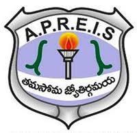 APRJC 2021 Application Form, Exam Dates, Pattern, Notification