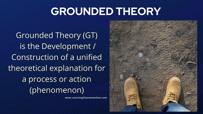 grounded theory, grounded theory in research, grounded theory research, grounded theory of research, what is grounded theory, grounded theory approach, grounded theory definition, grounded theory for qualitative research, examples of grounded theory, grounded theory in qualitative research,   grounded theory research, theory research, theory for research, grounded theory steps, grounded theory ppt, grounded theory qualitative research, qualitative research grounded theory, grounded theory example, what is grounded theory,