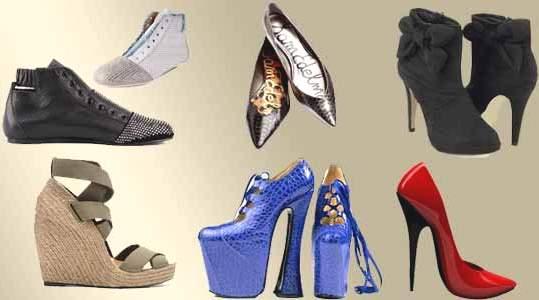 model sepatu wanita masa kini deb85bf74c