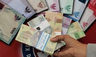 Cara Dapatkan Uang dengan Menabung