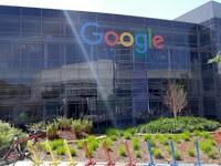 7 Fakta Unik Tentang GoogleYang Jarang Diketahui Orang