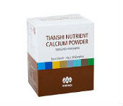 NHCP (Nutritient High Calcium Powder)