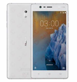 Semakin canggihnya perangkat smartphone yang terus mengalami peningkatan dari segi hardwa √  5 Smartphone Murah Harga 1 jutaan Cocok Untuk Main Mobile Legend