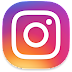 Instagram v100.0.0.17.129(V16) Black Alpha [Mod] [Latest] (Andihack Exclusive)