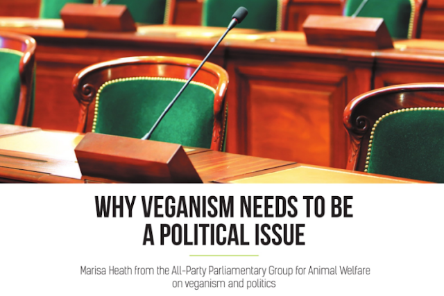 Vegan Life Magazine, Issue 8 September 2015. Reviewed by UK vegan blogger secondhandsusie.blogspot.com