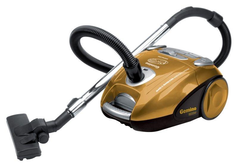 5 Cara Mudah untuk Membersihkan Karpet Rumah
