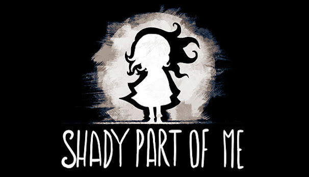 Shady Part of Me Review: A Moving And Enigmatic Fable