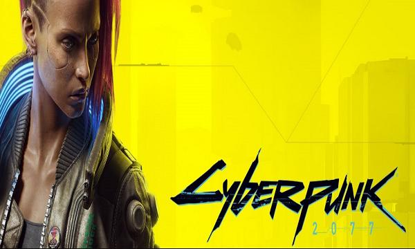 Cyberpunk 2077 Free Download PC Game