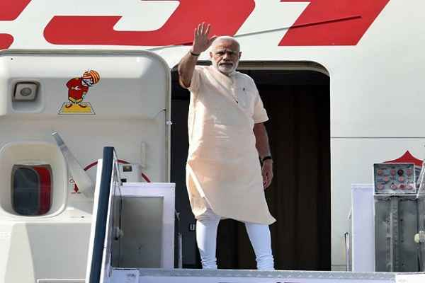 pm-narendra-modi-2-day-vizit-to-shri-lanka
