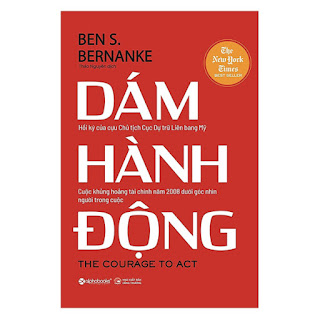 Sách Kỹ Năng Làm Việc: Dám Hành Động - (Cuốn Sách Xúc Tích, Chi Tiết, Đáng Đọc Đối Với Bất Cứ Ai Quan Tâm Đến Tài Chính Và Kinh Tế ebook PDF-EPUB-AWZ3-PRC-MOBI