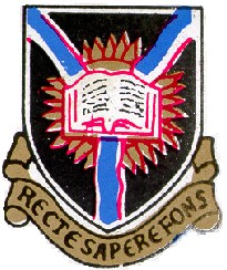 University of Ibadan (UI) 2018/2019 Business School Admission Form Out