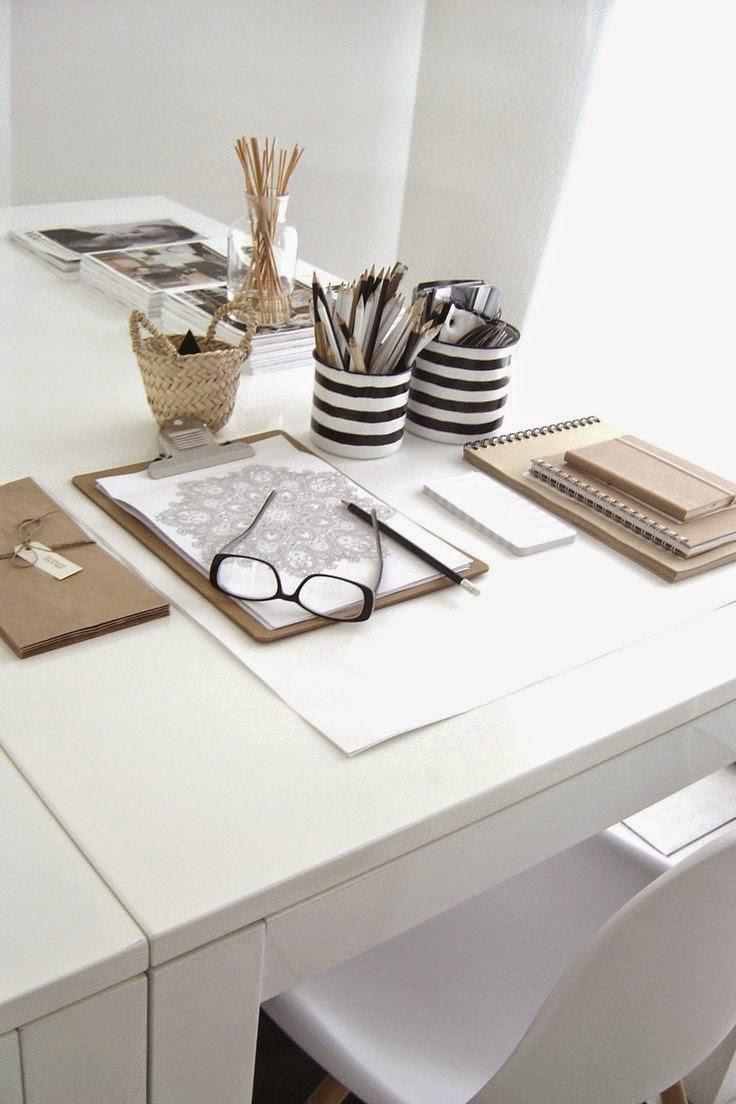 Coaching Deco Pas Cher hometrotter. home style blog | casa, arredamento, design