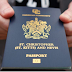 St Kitts and Nevis Passport is Most Valuable Passport