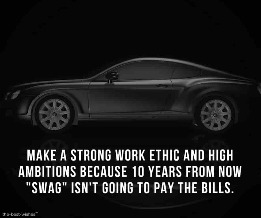 Motivational Quotes Images about Work Ethics