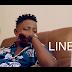 VIDEO | Linex Sunday - Ayeye | Download