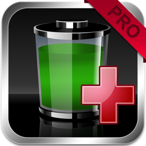 Download battery booster pro bb.